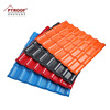 /product-detail/pvc-plastic-roof-tiles-plastic-building-materials-plastic-spanish-roof-tile-60698242093.html