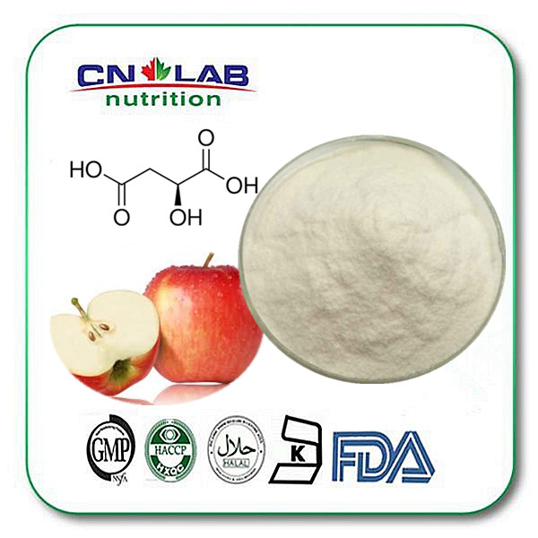 Apple juice acidic,citric acid distributors,hydroxysuccinic acid powder