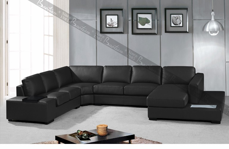 moon shape sofa l shape sofa with recliners sofa and chair