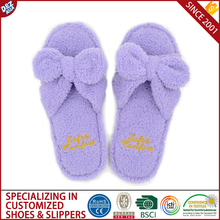 Home slipper women shoes men indoor soft cozy plush slippers