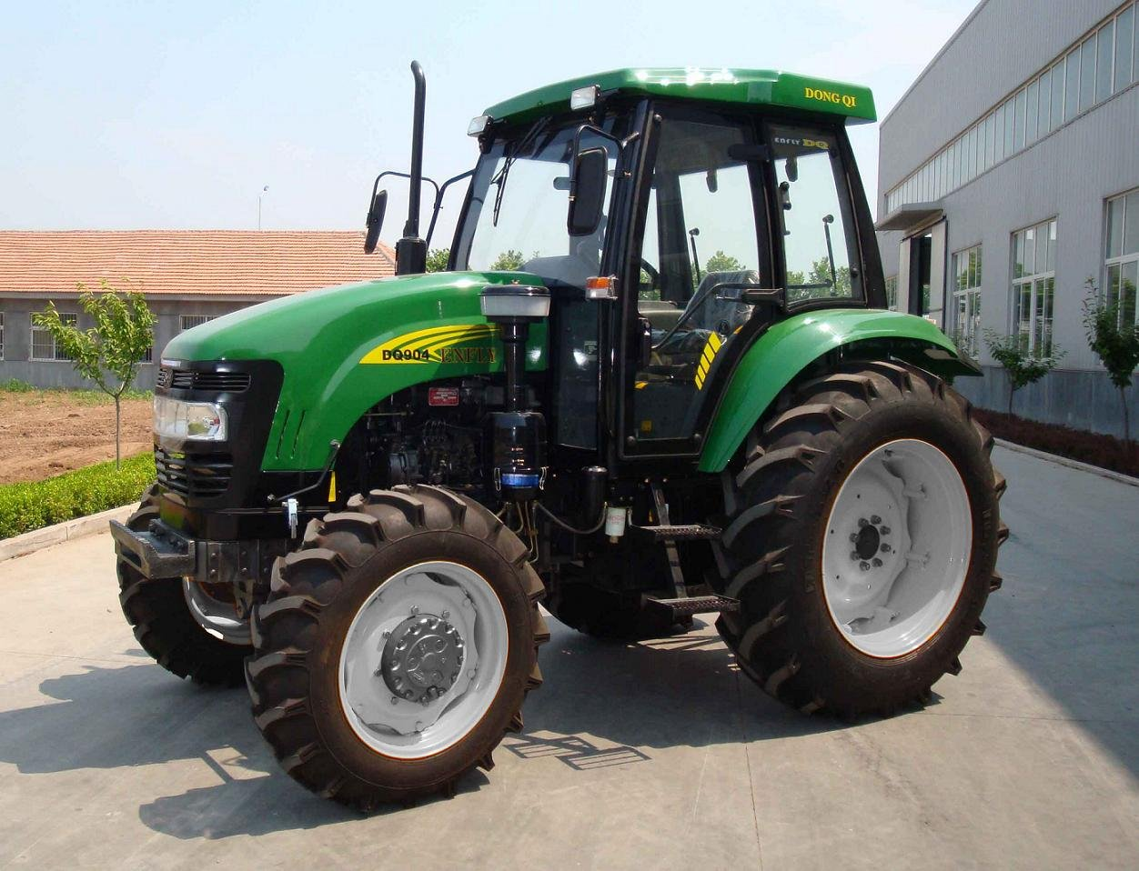 Farm Tractors Product : Map with hp cheap farm tractor for sale buy