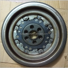 Gearbox Parts Clutch DQ250 02E DSG Automatic Transmission Flywheel