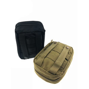 board multi purpose outdoor trauma bag military medical kits tactical first aid kit