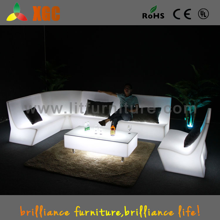 Modern Plastic Garden Sofa Outdoor Living Sofa Romantic Garden Furniture Sofa Buy Lifestyle