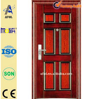 afol latest colonial style doors
