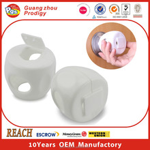Baby safety door knob cover decorative door knob covers