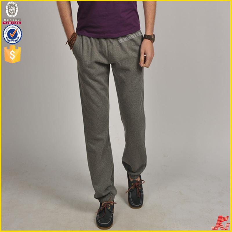 New Model Custom Men Pants Trousers - Buy Men Pants TrousersCustom Men PantsNew Model Pants ...