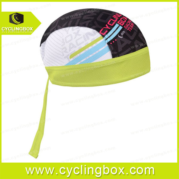 Hot Sale popular Fashion Cycling colorful Bandana With OEM Service