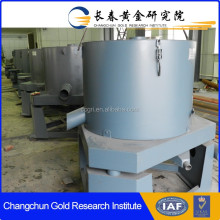 High quality gold mining machine gold jig concentrator