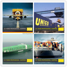 Professional shipping agent to LAGOS , Nigeria from China