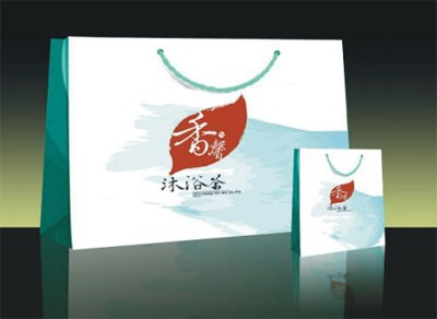 eco- friendly tea bag paper price,washable paper bag manufacturer