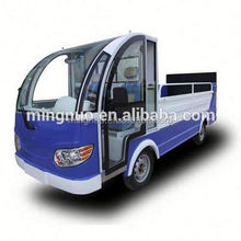 Mingnuo garbage truck for sale,garbage truck dimensions, garbage can cleaning truck