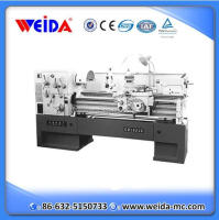 CDL6236X1000 high quality mini bench lathe machine for sale