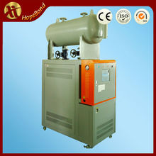 Reactor Heat Conduction Oil Stove Made in China