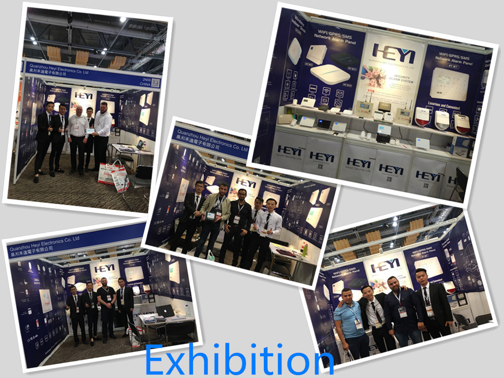 our exhibition.jpg