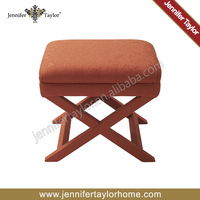 Hot Sale Cute Small Stool With