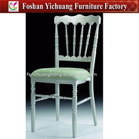 YC - A66 Hot in 2015 China Nice Design Napoleon Hotel Banquet Chair