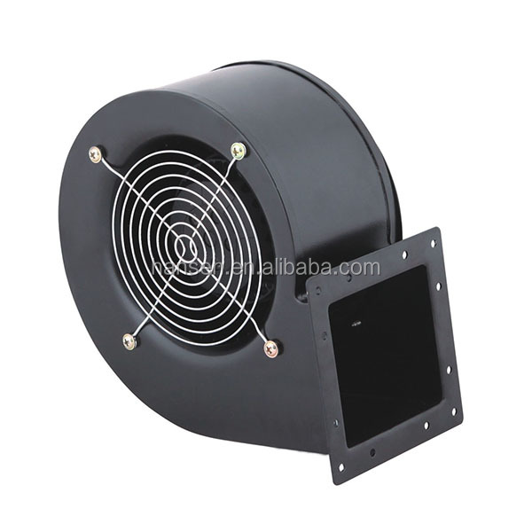 Dc Blower Product : Small size dc centrifugal blower fan wholesale different