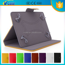 Cheapest 7 8 9 10.1 Inch Universal Tablet Case , Leather Case For Ipad