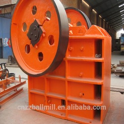 JTM quarry stone hammer crusher machine For Sale
