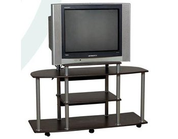 TV Stand,over 200 models available