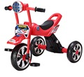 SIMPLE BABY TRIKE CHILDREN TRICYCLE 2018 WITH MUSIC AND LIGHT