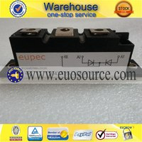 (New and Best selling)Eupec SCR module TDA9377PS/N3/A/1696
