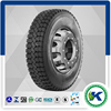 truck tire 1100r20 truck and bus tyre truck radial tyres