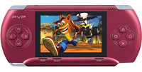 2.7 Inch Screen PVP Handheld Game Player 8-BIT Video Game Console Connect With TV Cheap Price