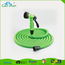 As Seen on TV 2016 large diameter garden hose expandable water hose