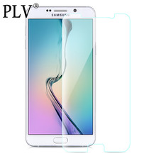 Premium 0.3mm 2.5D Tempered Glass Film Explosion Proof Screen Protector For Samsung Galaxy S2 S3 S4 S5 S6 S7 Note 2 3 4 5 Film