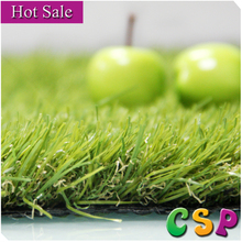 UV resistant artificial grass turf ,4 tones artificial grass for home garden