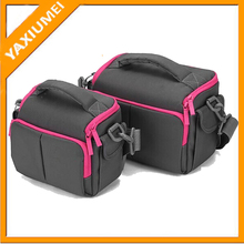 trendy fashion camera dslr bag for women