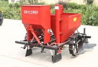 high quality pva two row potato planter prefab houses made in china