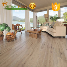 2017 New Product Enviromental-Friendly Sound Absorbing flooring Easy to Install with Good Quality and Reasonable Price