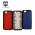 High Quality 100% Python Snakeskin Leather Genuine Leather Phone Case