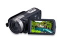 factory direct 1080P full HD camcorders with remote control HDV-301STR