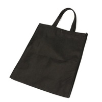 New Advertising Non-Woven Recyclable Shopping Bag