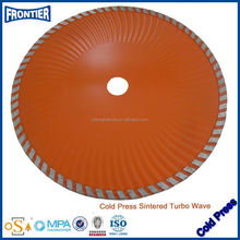 [cut off saw]Diamond Small Saw Blade