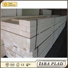 wbp glue pine scaffold lvl plank,timber beams for sale,precast concrete floor beams