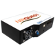 Ocean Optics NIRQuest512 Small-footprint 900-1700nm Spectrometer for Near-Infrared Measurements