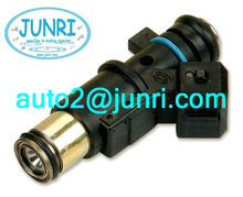 fuel injectors 01F002A / PG206 FOR PEUGEOT,SELLS GOOD IN MIDDLE EAST AREA