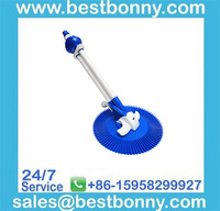 2014 T612 Filter water pump inflatable swimming pool equipment