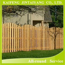 High safety fence post, cheap fence panels for sale