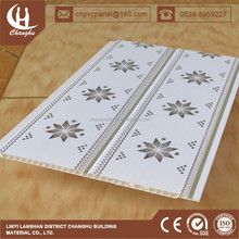 Hot Sale discount ceiling tiles with great price