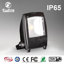 2013 High brightness bridgelux 50w Outdoor Project Led Wall Washer Light