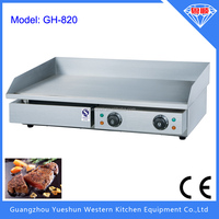 Professional factory direct supply commercial industrial electric hot plate