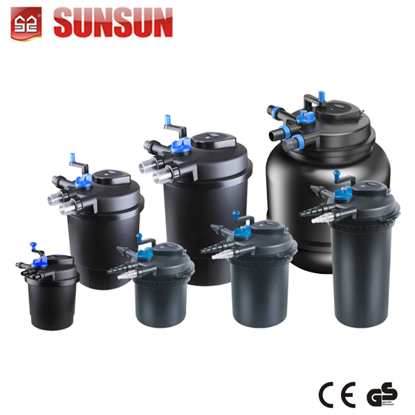 Tetra filters for fish tanks water filter system tank for Fish filter system