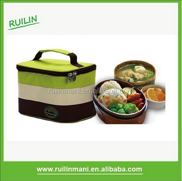 Wholesale Personalized Lunch Bags For Adults