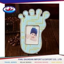 Factory Popular high quality newborn baby gifts